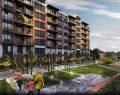 Avrupa'yı İstanbul'da yaşatacak şehir projesi: Finans Şehir