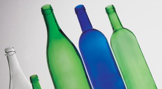 Tüketiciler içeceğini cam ambalajda istiyor