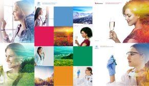 Şişecam Topluluğu 4. Sürdürülebilirlik Raporu'nu yayınladı