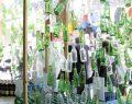 Şişecam Anadolu Yakası'nda camın geri dönüşümüne dikkat çekecek