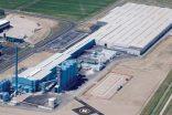 Şişecam Topluluğu İtalya'da ikinci düzcam üretim tesisini satın aldı