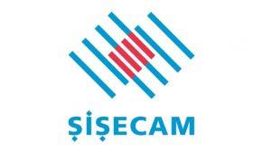 Şişecam 'Türkiye'nin en çok ülkeye ihracat yapan şirketi' unvanını aldı