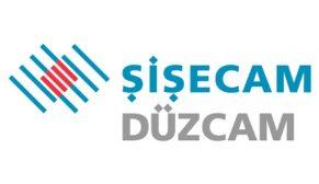 Şişecam'ın T Buluşmaları konferansı 10 Mayıs'ta