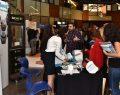 Şişecam Düzcam Dünya Mimarlık Haftası'nı kutladı