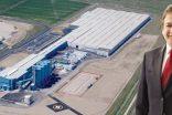 Şişecam Topluluğu İtalya'da ikinci düzcam üretim tesisini satın almak için teklif verdi