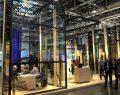 Şişecam Düzcam, Glasstec 2018 Fuarı'nda ileri teknolojiyle üretilen yeni ürünlerini tanıttı