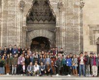 Tarih, kültür ve gençlik Sivas'ta buluştu