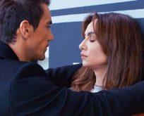 Siyah Beyaz Aşk dizisi tekrarı ne zaman hangi gün?