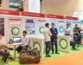 Smart Future Expo'da en inovatif projeler kıyasıya yarışacak