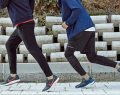 Kış stilinin en trend tamamlayıcısı Sneaker'lar In Street'te