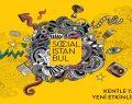 Demirören İstiklal'de çok yönlü etkinlik alanı doğuyor: Social İstanbul