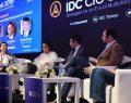 IDC CIO Summit 2019 sektör profesyonellerini bir araya getirdi