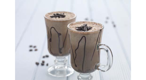Kahve Dünyası'ndan sıcak günleri serinleten lezzet: Soğuk Türk Kahvesi