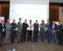 Solimpeks Akademi güneş enerjisini tüm Türkiye'ye anlatacak