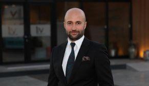 Sönmez Aydın: Yabancı yatırımcıyı çekmek adına güzel bir karar