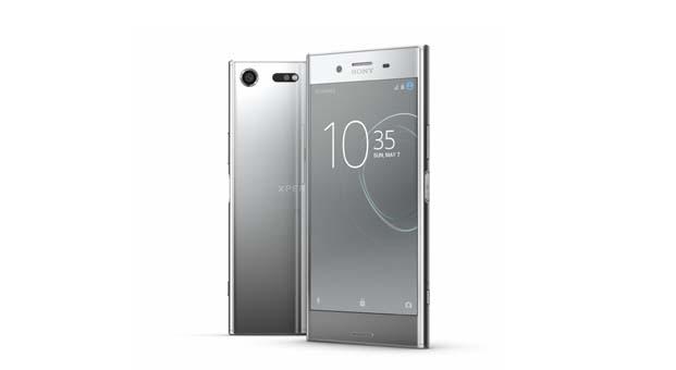 Eski telefonu Vodafone'a getirenlir yeni Sony Xperia Premıum'u 1800TL'ye varanindirimlerle alacak