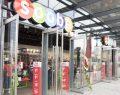 Soobe, en eğlenceli, en yeni mağazasıyla şimdi Ümraniye Meydan İstanbul'da