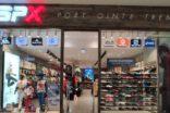 SPX'ten İstanbul'a 21. mağaza