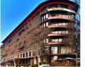 St. Regis Istanbul Avrupa'da Yılın Oteli seçildi