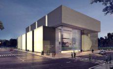 Diyarbakır Keşif Merkezi ve İslam Bilim Müzesi