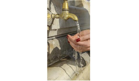 Maltepe ve Çatalca'da su ne zaman gelecek 12 Ocak 2018 su kesintisi