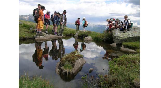 Atelier Swarovski su koruma çalışmalarına fayda sağlayacak en yeni koleksiyonunu tanıttı