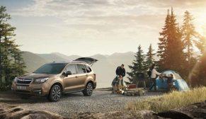Subaru sahiplerine fren balata ve disklerinde yüzde 20 indirim fırsatı