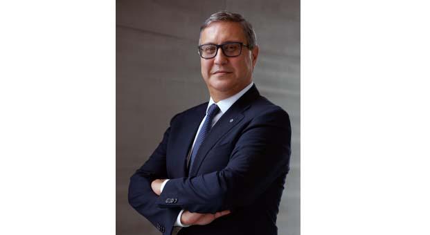 Dr Süha Taşpolatoğlu People Make The Brand'de