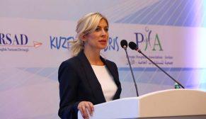 22 ülkeden alım heyetleri İstanbul'a geliyor
