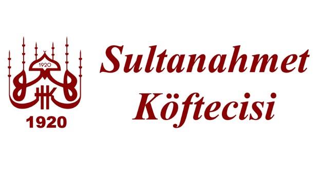 Sultanahmet Köftecisi Demirören İstiklal'e geliyor