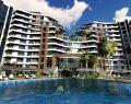 Antalya'da yeşil ve maviyi buluşturan yaşam kompleksi: Sunis Residence