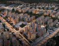 Sur Yapı'nın Antalya'daki Turkuaz etabı satışa çıktı