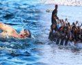 İstanbul Su Sporları Festivali 13 Ağustos'ta yapılacak