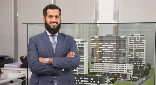 Suudi yatırımcılar Türkiye'ye güveniyor