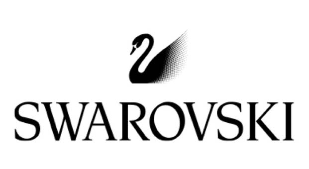 Swarovski iletişim ajansını seçti:L'Appart PR Istanbul
