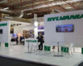Dünya devi Sylvania'dan Türkiye'ye yatırım