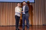 TAB Gıda'ya Yılın Gıda Şirketi ödülü