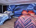 TAÇ'tan Ev Tekstili Fuarı'na özel çevre dostu ürünler