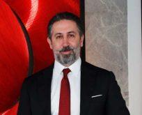 Tahincioğlu üç projesiyle Expo Turkey By Qatar 2018'deki yerini aldı