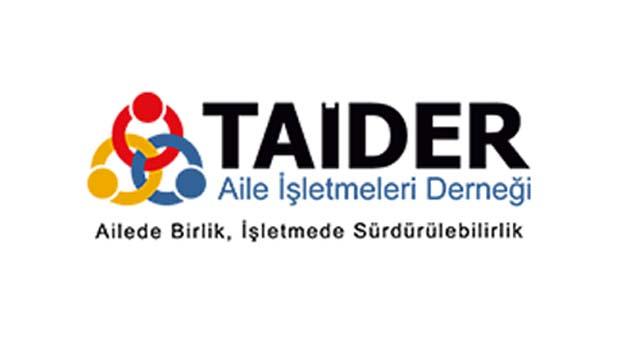 TAİDER üyesi 14 aile işletmesi İSO İkinci 500'de yer aldı