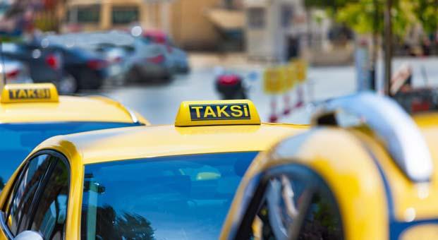 Careem'in faaliyetleri Türkiye'nin 2023 Vizyonu ile uyumlu