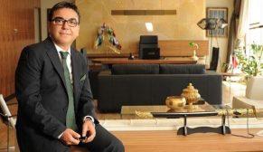 Tamer Özyurt: Uzun vadeli konut kredisi konut satışlarını artırdı