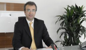 Tamer Son: Yatırımın doğru adresi Kartal