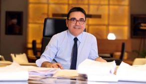 Tamer Özyurt: Yabancıya satış ihracat kapsamına alınırsa sektörün önü açılır