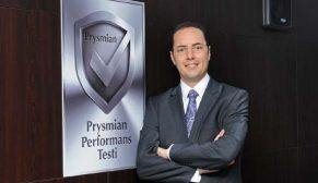 Prysmian Kablo Yangından Korunma Haftası'na dikkat çekiyor