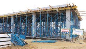 Dev projede 3 ülkede, 7 istasyonda URTİM sistemleri kullanıldı