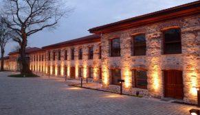 Tarihi yapılar doğru aydınlatma ile kentlere kazandırılmalı