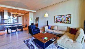 Online iç mimarlık ve dekorasyon çözümleri EvimiTasarla.net'te