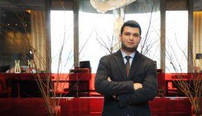 Mimari ve tasarımda devleri İstanbul'a geliyor