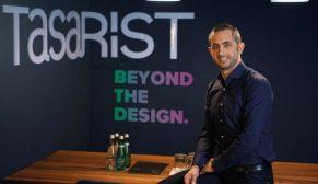 Ambalaj tasarımı satışları yüzde 70 artırıyor